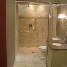 accessible bathroom designs bathrooms design handicap bathroom accessible bath ada