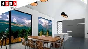 home design 3d 2016 3d max creative modern interior design modeling tutorial