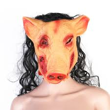 online get cheap mask animal scary aliexpress com alibaba group