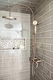 Glass Tile Bathroom Ideas by Tile Designs For Bathroom U2013 Koisaneurope Com