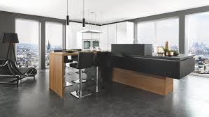 cuisines schmidt com cuisine design elegance capitale cuisine ouverte sur mesure