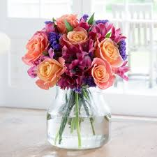 Affordable Flowers - all flowers blossoming gifts flower delivery