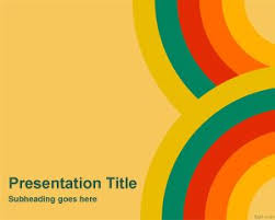 powerpoint design colors 160 free abstract powerpoint templates and powerpoint slide designs