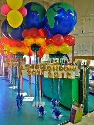 big balloon delivery 17 best balloon bouquets images on balloon bouquet