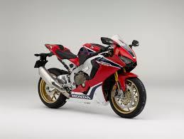 honda 600 cbr 2013 honda cbr 600 rr 2016 precios y ficha técnica u2013 motociclismo es