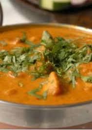 cuisiner le hareng curry de hareng