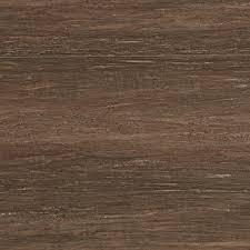 Bamboo Flooring In Basement by Pergo Xp Flooring Reviews Tags 46 Impressive Pergo Flooring