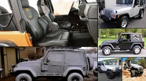 2004 jeep wrangler sport news reviews msrp ratings with