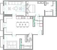 2d floor plan software free images about 2d and 3d floor plan design on pinterest free plans