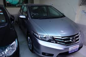 honda mb my new lunar silver honda city mt 2017 city pakwheels forums
