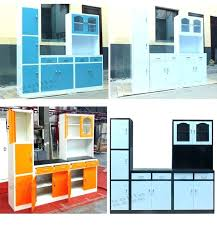 used metal kitchen cabinets for sale used metal kitchen cabinets for sale retro metal kitchen cabinets
