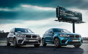 bmw x1 booking procedure policies bmw x6 m new models continental cars