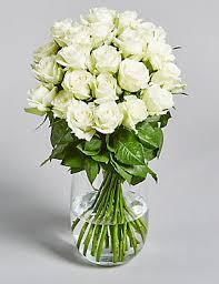 order flowers online sympathy funeral flowers order flowers online m s
