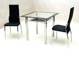 glass dining room table and chairs modern small dining table best modern dining room sets for 6 modern