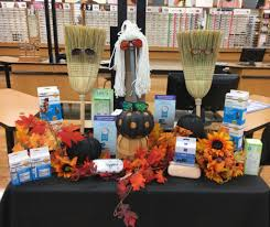 find out what is new at your college place walmart supercenter