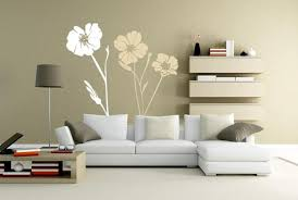 wall decor ideas for small living room modern living room wall decor ideas jeffsbakery with
