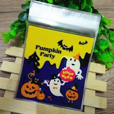 Gift Halloween by Online Get Cheap Halloween Gift Bags Aliexpress Com Alibaba Group