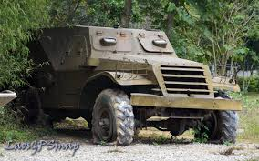 homemade tactical vehicles энциклопедия кладоискателя нумизмата всё о кладах