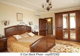 chambre a coucher moderne en bois chambre a coucher en bois lit collection chambre coucher mioletto