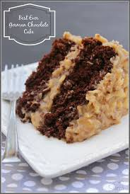 best 25 german chocolate cupcakes ideas on pinterest german