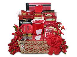 wisconsin gift baskets on wisconsin gift basket wisconsin gift baskets wisconsin