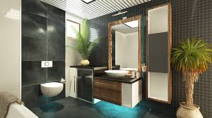 cool bathroom 49 relaxing bathroom design and cool bathroom ideas
