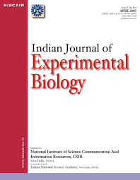 covering letter for manuscript submission in a journal ijeb cover jpg