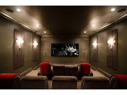 223 best home theaters u0026 gyms images on pinterest home theaters