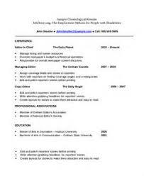 Define Chronological Resume Essay For Radiation Therapy Program Essay Writing On Mahatma