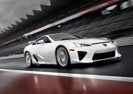lexus lfa for sale south africa now in sa lexus lfa supercar wheels24