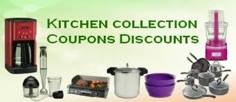kitchen collection printable coupons kitchen collection coupon code coryc me