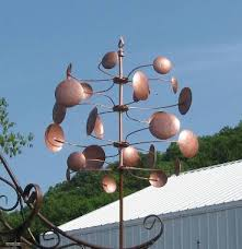 Garden Wrought Iron Decor Wind Scupture From Iron Decor N More In Grafton Illinois Would