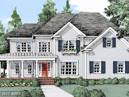 Queen Anne House Plans by 3776 Queen Anne Bridge Rd Davidsonville Md Marie Costello Realtor