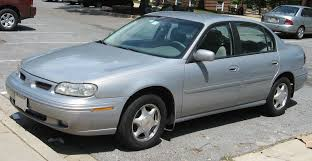 1999 cutlass oldsmobile u2013 review the repair manuals for the 1997