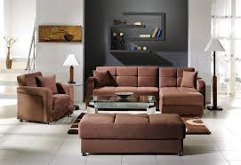 Convertible Sectional Sofa Bed Istikibal Convertible Sectional Sofas Get Furniture