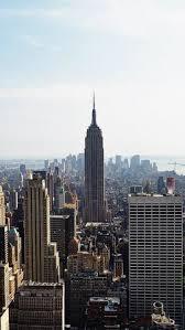 Street New York City Hd World Wallpapers Ololoshenka Pinterest by New York City Wallpapers Hd Pictures Wallpaper Wallpapers