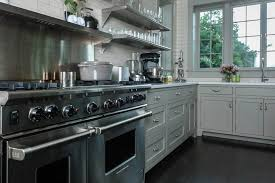 kitchen cabinet paint color pavilion gray by farrow u0026 ball