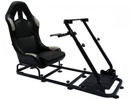 siege simulation auto siège simulateur automobile pour pc dealabs com