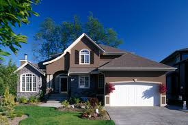 Curb Appeal Real Estate - enhancing curb appeal with roofing siding u0026 landscaping