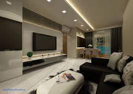 home design ideas for condos condo design luxury houzz interior design ideas condo small space