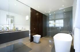 Mirror Wall Bathroom Bathroom Wall Mirrors Luxury Bathroom Wall Mirror Home Design