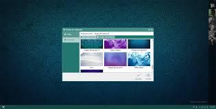 le bureau virtuel bureau virtuel pour étudiant