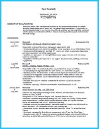 Best Business Resume Font by Marvelous Things To Write Best Business Development Manager Resume