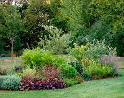garden ideas perennial flower garden ideas picking the most