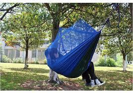 1 2 persons outdoor camping outdoor survivor multi function