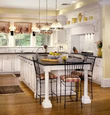 farmhouse kitchen cabinets contrasting cabinets full size of