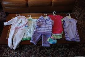 Baby Clothes Target Online 7 Ways Your House Is Making You Sick Huffpost