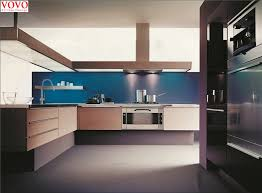 Kitchen Cabinets China Online Buy Wholesale Kitchen Cabinet Plywood From China Kitchen