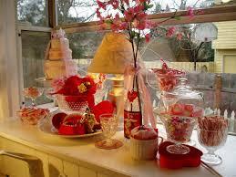 Valentine S Day Window Decor valentine u0027s day sweet tooth homewardfounddecor