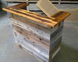 Antique Reception Desk Oak Reception Desk U2013 Valeria Furniture